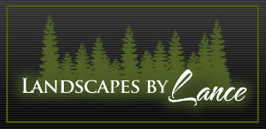landscapes by lance footer logo